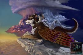 Alaile and Phoenix Final logo.jpg
