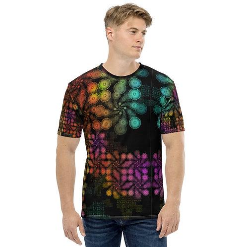 8T 2020 Men's T-shirt
