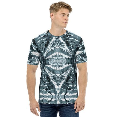 16 Venus V2 Men's T-shirt