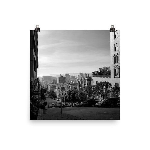 i2018 83 Photoprint