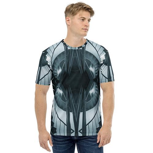 40 Venus V2 Men's T-shirt