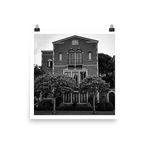 i2018 117 Photoprint