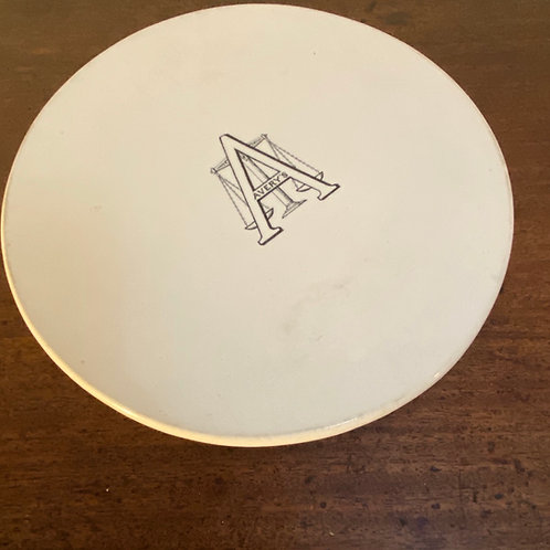 Avery Pot Scale Slab