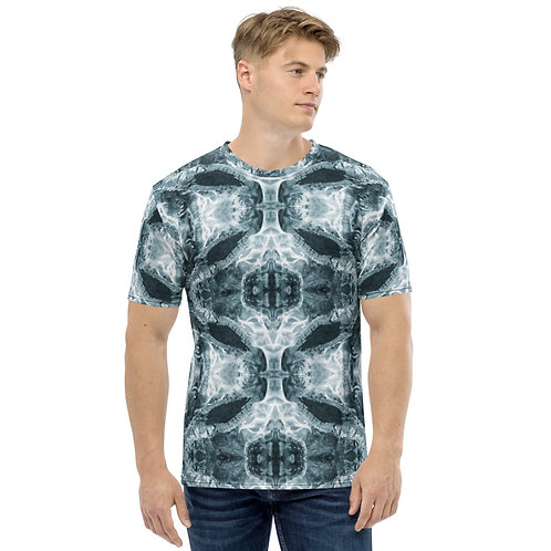 11 Venus V3 Men's T-shirt