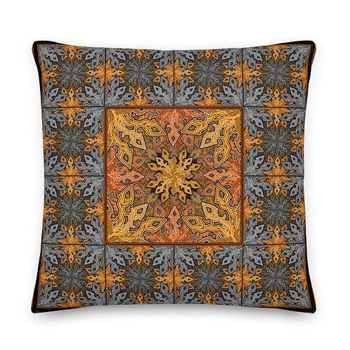 13P21 Majestics Santuario Premium Pillow