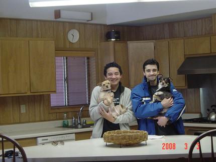 2-16-2008 045.jpg
