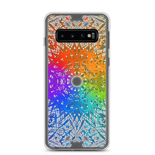 1G21 SGWOwg Samsung Case