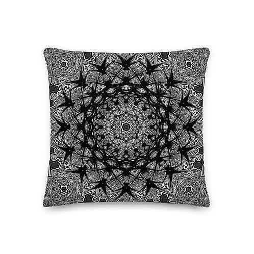 40OT2021 Premium Pillow