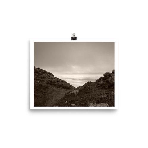 Ins 15 2019 Photoprint