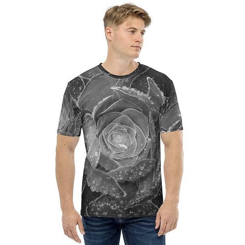 35 B.C. Men's T-shirt