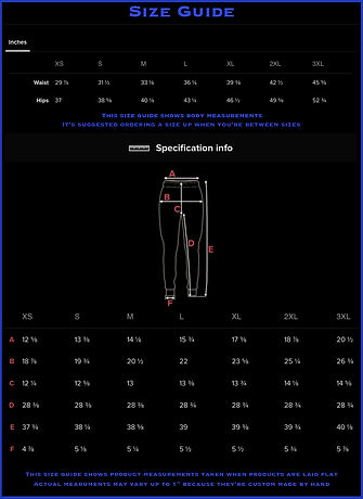 Mens Joggers Size Guide.jpg