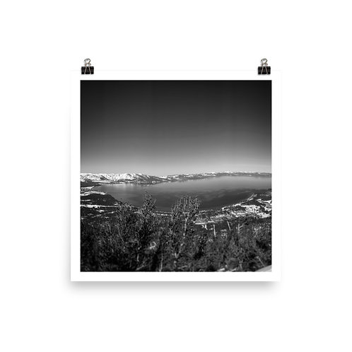 i2018 80 Photoprint