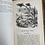 Thumbnail: Three Antiquarian Volumes