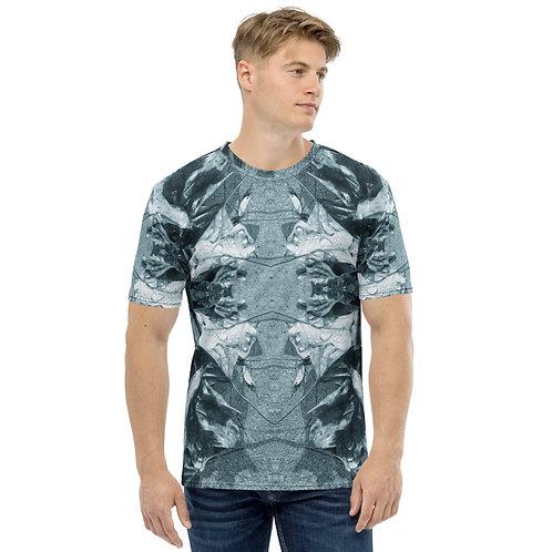 36 Venus V2 Men's T-shirt