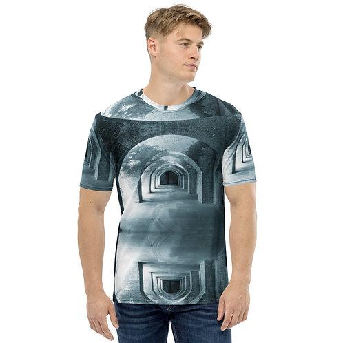 10 Venus V2 Men's T-shirt
