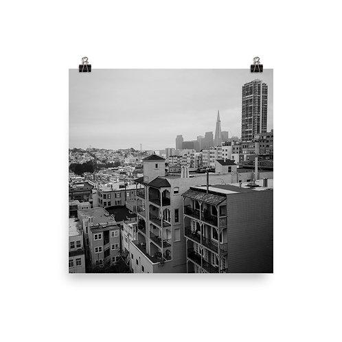 i2018 99 Photoprint
