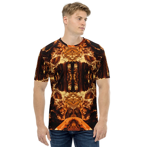 19MARS V2MirrorMirror Men's T-shirt