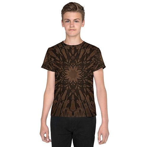 6AT2021 Youth T-Shirt