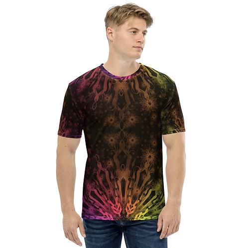 138. EBSC I V5 Men's T-shirt
