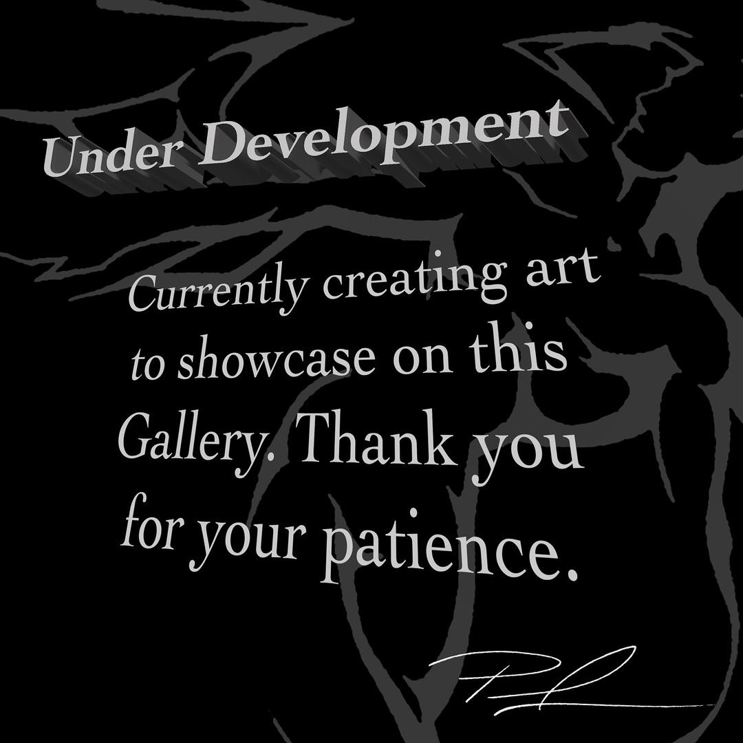 Under Development.jpg