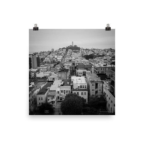 i2018 100 Photoprint