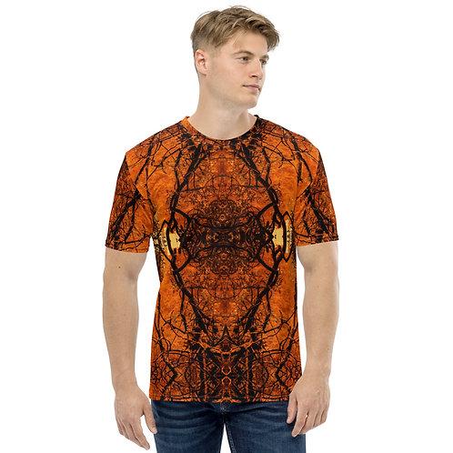 30MARS V2MirrorMirror Men's T-shirt