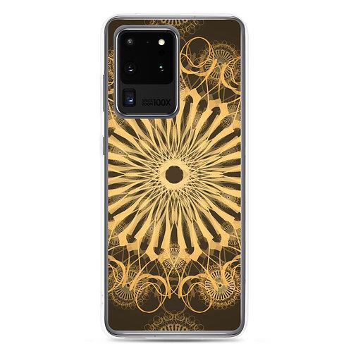 23T 2018 Samsung Case
