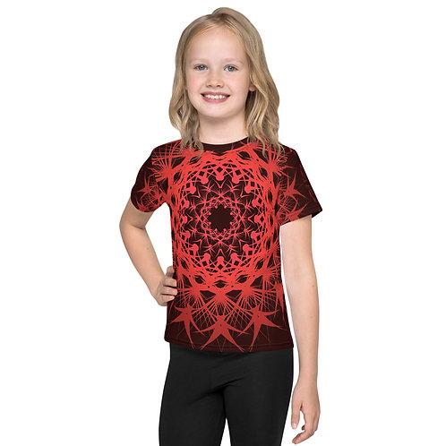 99 Cactus VII Kids T-Shirt