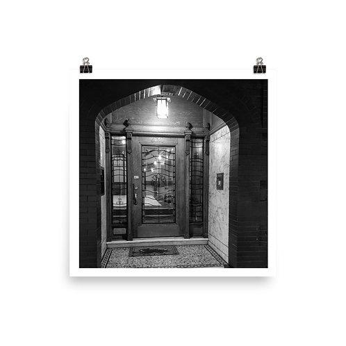 i2018 116 Photoprint