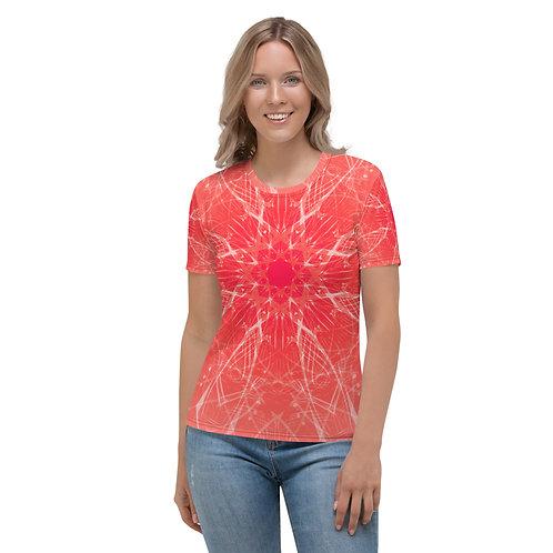 154BSMR Women's T-shirt
