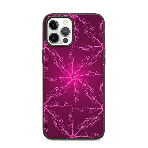 74SHA Biodegradable phone case