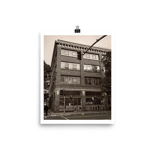 Ins 5 2019 Photoprint