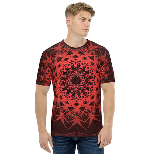 99 Cactus VII Men's T-shirt