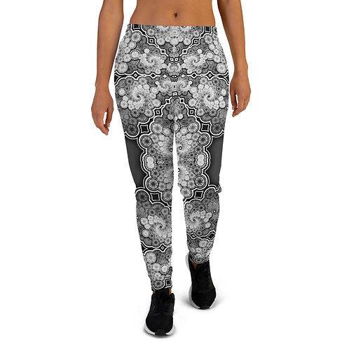140 Oddflower 2021 Women's Joggers