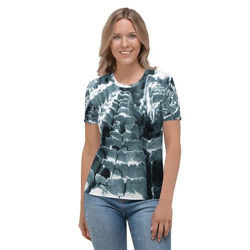 16. Venus Women's T-shirt