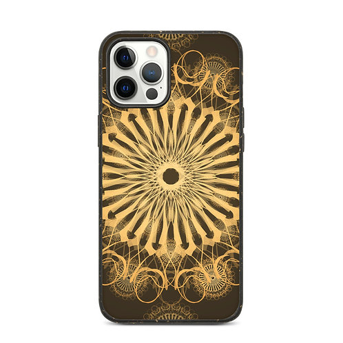 23T 2018 Biodegradable phone case