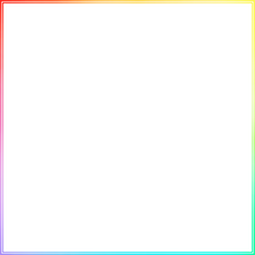 PMIDAS neon outline.png