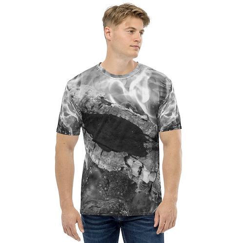 11 B.C. Men's T-shirt
