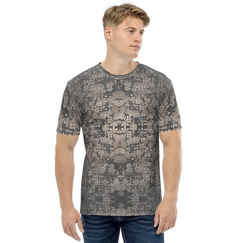 52H21 Dimension 9 Men's T-shirt