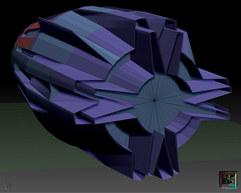 Diana Engine 5 logo.jpg