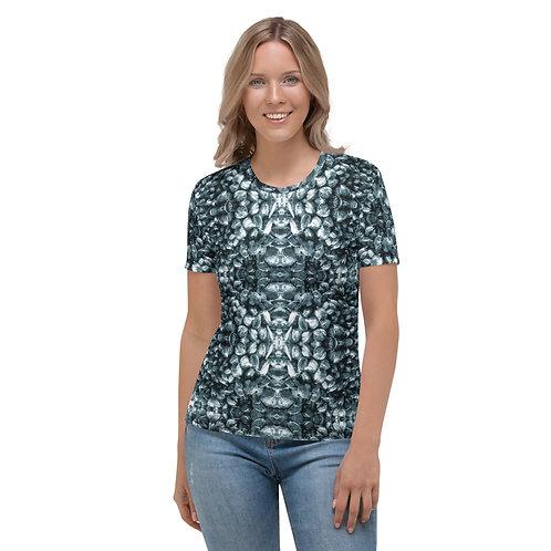25B. Venus V3 Women's T-shirt