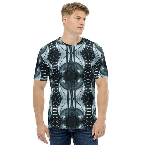 40 Venus V3 Men's T-shirt
