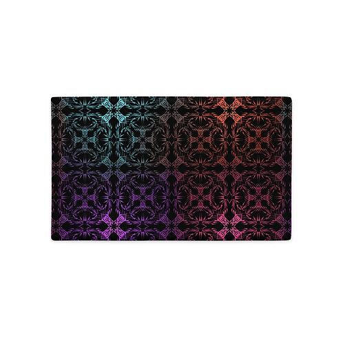 13MCI Premium Pillow Case
