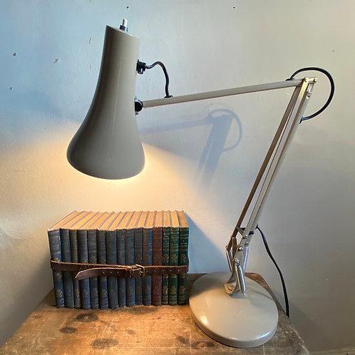 Vintage Anglepoise Desk Lamp