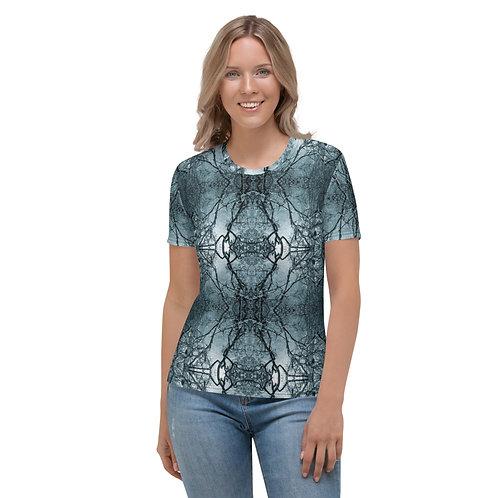 30B. Venus V3 Women's T-shirt