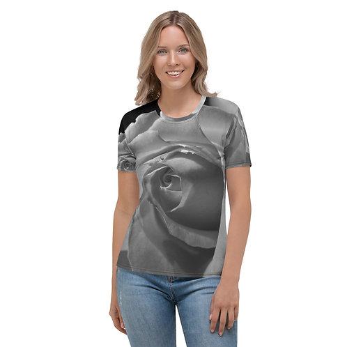 13. B.C. Women's T-shirt