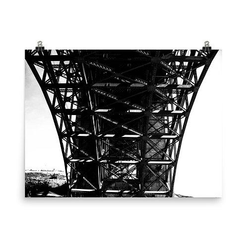 6 [INK] Photoprint