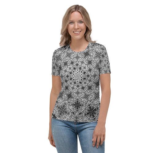 230 OT 2021 Women's T-shirt
