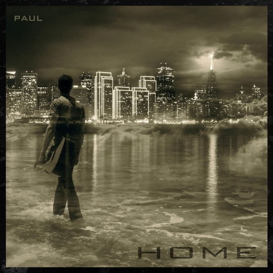 Home+%28Image+for+Single%29.jpg