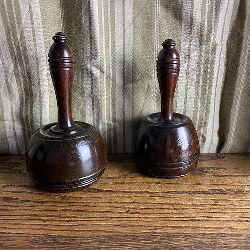 Rosewood Masons Hammer